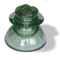 Купить изолятор ШС 10Д цена 380 руб./шт. от 200шт. с завода по оптовым ценам.